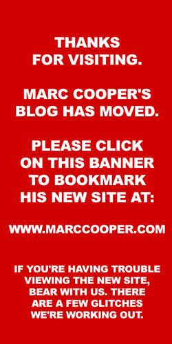 Marccooper5_1
